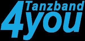Tanzband 4You